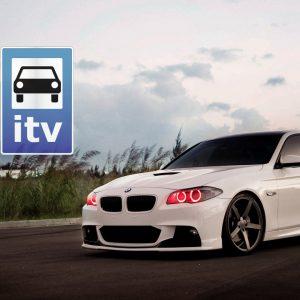 Homologar para ITV ¿Es realmente tan costoso y complicado?