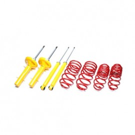 kit-suspensin-deportiva-ta-technix-audi-seat-vw