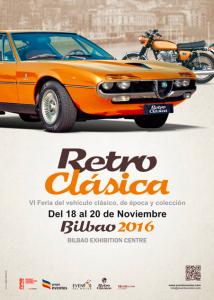 retro-clasica-bilbao-innocar-parts